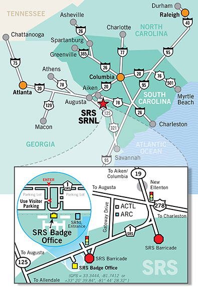 SRS - Where We Are Savannah River On A Us Map on columbia river on us map, susquehanna river on a us map, platte river on a us map, james river on a us map, tennessee river on a us map, potomac river on a us map, arkansas river on a us map, missouri river on a us map, savannah river site map, delaware river on a us map, sabine river on a us map, red river on us map, minnesota river on a us map, hudson river on a us map, rappahannock river on a us map, willamette river on a us map, sacramento river on a us map, mississippi river on a us map, cumberland river on a us map, suwannee river on a us map,