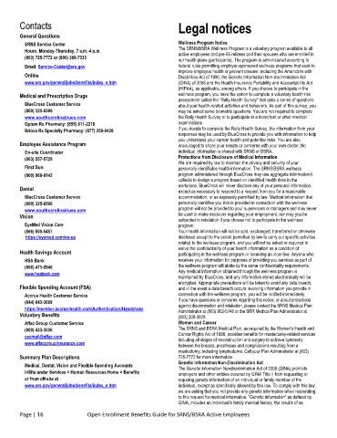 Page 17 - 2019 Active Open Enrollment
